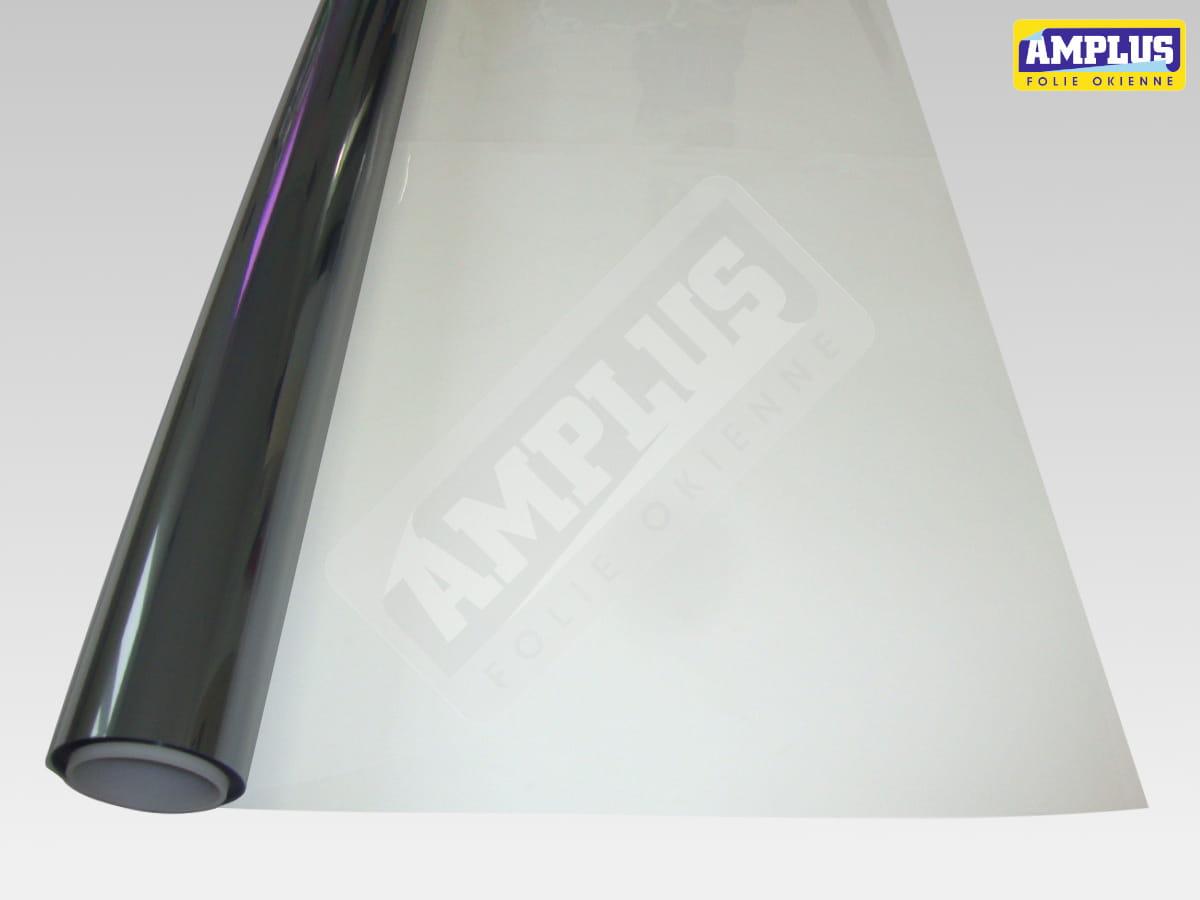 Folie okienne anty UV